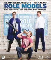 Role Models (D) [bd]