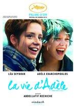 La Vie Dadele (Dvd) Nl