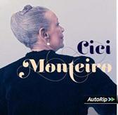 Cici Monteiro