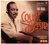 The Real... Count Basie (The Ultimate Collection)