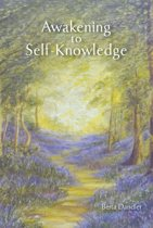Awakening to Self-Knowledge