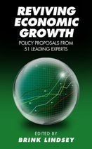 Reviving Economic Growth