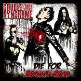 Die For Rock Nroll