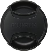 Fujifilm 46mm Front Lensdop