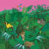 Good Nature -Coloured-
