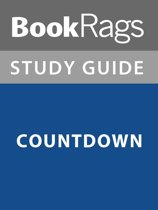 Summary & Study Guide: Countdown