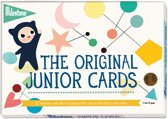 Milestone Junior Cards