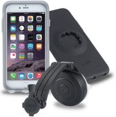 Tigra MountCase 2 Car Kit Apple iPhone 6/6S