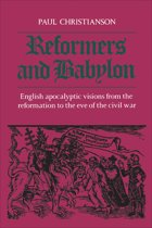 Reformers and Babylon