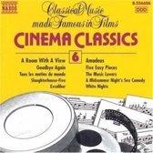 Cinema Classics 6