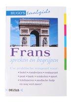 Hugo's taalgids - Frans spreken en begrijpen