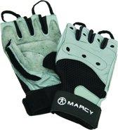 Marcy Gewichthefhandschoenen - Fit Pro - XL