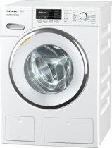 Miele WMH 122 WPS - Wasmachine - White Edition
