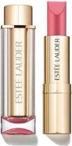 MULTI BUNDEL 2 stuks Estee Lauder Pure Color Love Lipstick 200 Proven Innocent