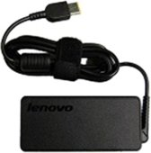 Lenovo 45N0256 netvoeding & inverter Binnen 65 W Zwart