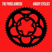 Proclaimers - Angry Cyclist