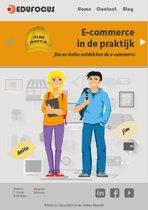 E-commerce in de praktijk