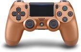 Sony PlayStation 4 Wireless Dualshock 4 V2 Controller - Copper
