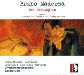 Don Perlimplin-Oper In 4