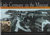 Little Germany on the Missouri