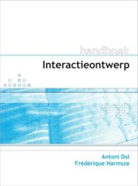 Handboek Interactieontwerp