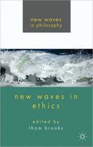 New Waves in Ethics