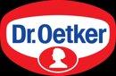 Dr. Oetker Garneergerei