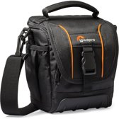 Lowepro Adventura SH 120 II Cameratas