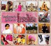 Various - Beginners Guide To India