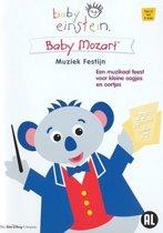 Baby Einstein - Baby Mozart