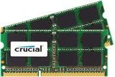 CT2C8G3S160BMCEU 16GB kit