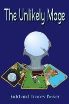 The Unlikely Mage