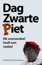 Dag Zwarte Piet