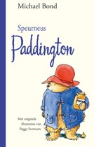 Paddington - Speurneus Paddington