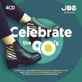 Joe - Celebrate The 90's - 2018