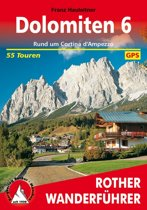 Dolomiten 6 WF 55T Rother