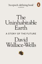Uninhabitable earth: a story of the future