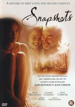 Snapshots (dvd)