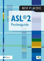 Asl 2 - pocketguide