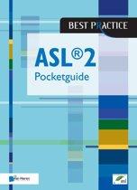 Best practice - ASL2