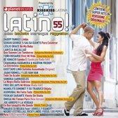 Latino 55 !