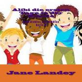 Alibi Die Ersten Tage in Der Schule