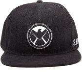 Marvel - Avengers - Shield - Snapback