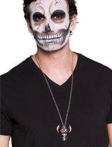 St. Ketting Grim Reaper