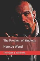 The Problem of Sinology