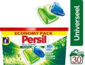 Persil Duo-Caps Wasmiddel Universal - Voordeelverpakking - 30 wasbeurten