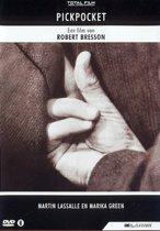 Pickpocket (dvd)