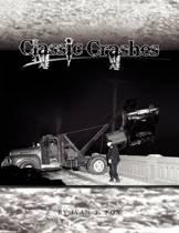 Classic Crashes