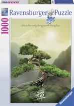Ravensburger Zen - Legpuzzel