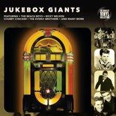 Jukebox Giants